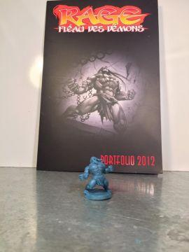 Rage Metal 2015 03