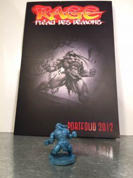 Rage Metal 2015 08
