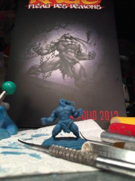 Rage Metal 2015 09