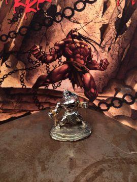 Rage Metal 2015 11