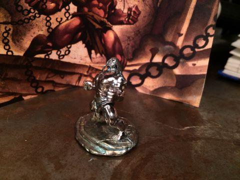 Rage Metal 2015 16