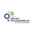 Médiathèque de Velizy-Villacoublay
