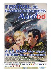 AéroBD 2017