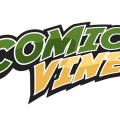 Comic Vine