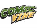 Alan Quah on Comic Vine